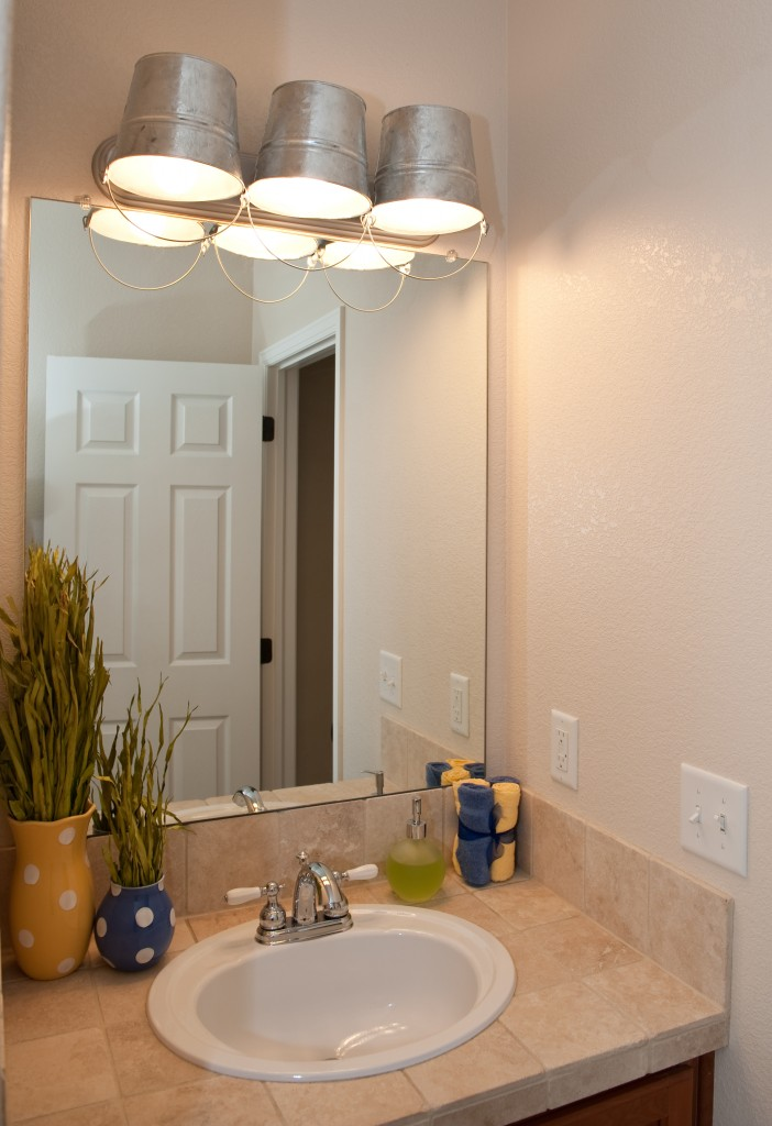 Bathroom Design Broomfield CO