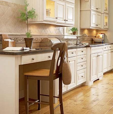 Kitchen Design Denver Colorado