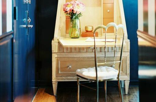 Using Antique Furniture - Using Antique Furniture Denver Interior Design Beautiful Habitat