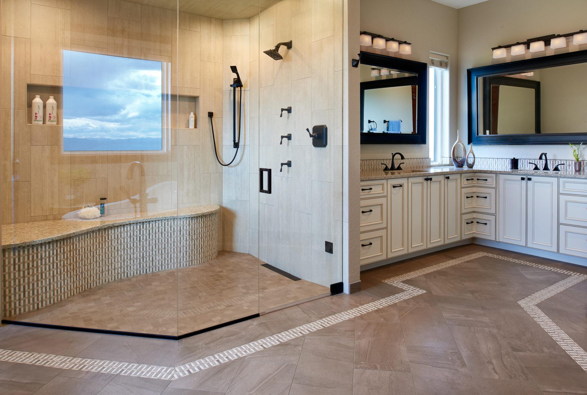 Interior Designer Denver Colorado