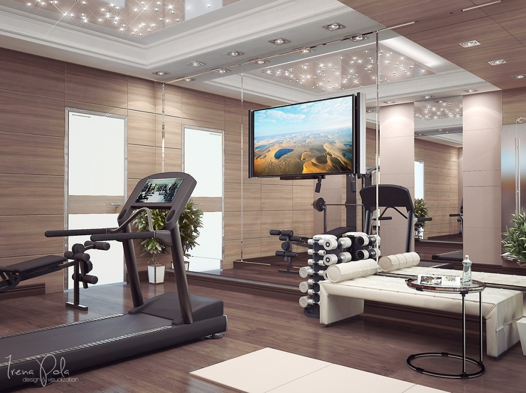 home gym interior design home design services beautiful habitat 18189