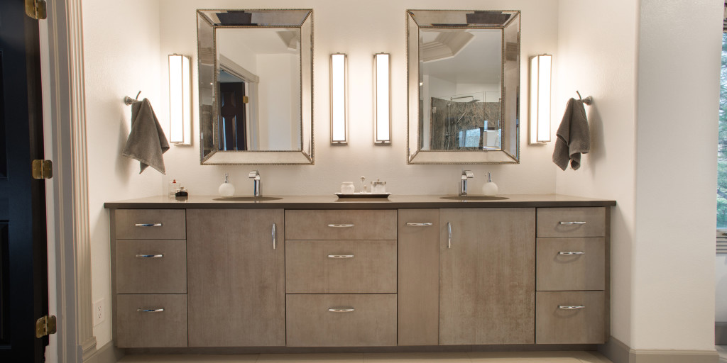 denver bathroom cabinets 30 model bathroom vanities denver eyagci 12664