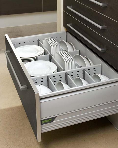 make the most of your small kitchen design   denver interior design
