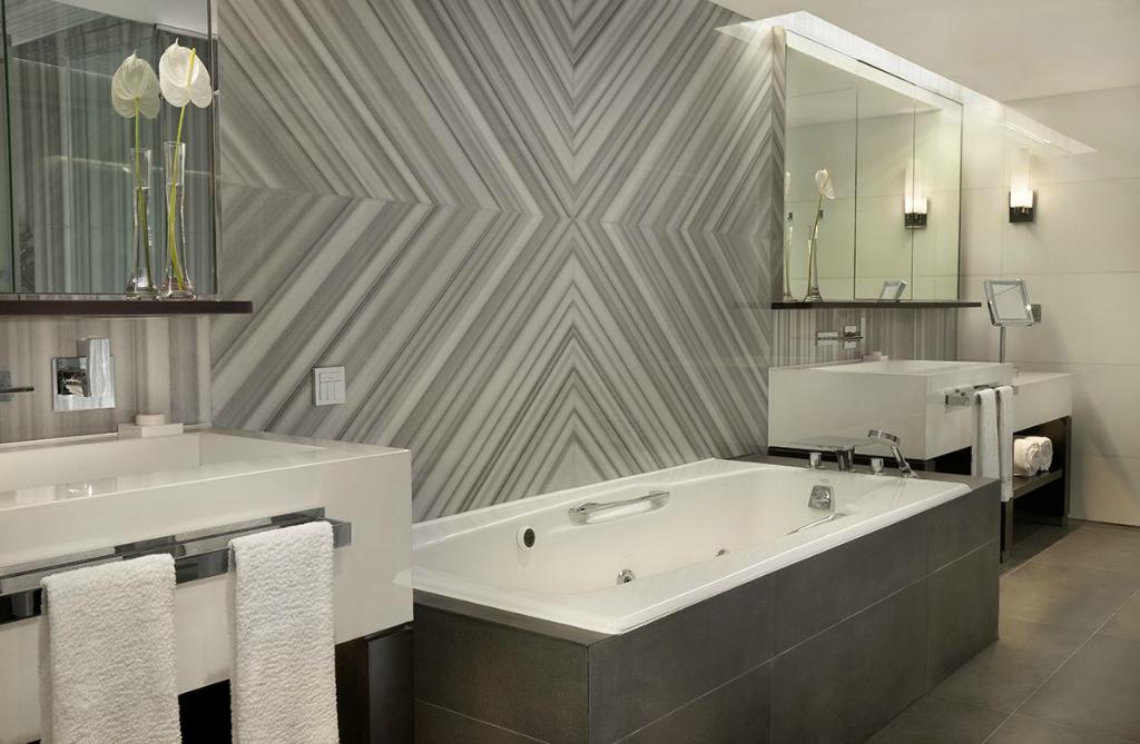 7 Luxury Bathroom Design Ideas | Denver Interior Design | Beautiful on luxury master bathroom designs, luxury bathroom tubs, luxury hotel bathroom, luxury bathroom suites, luxury bathroom showers, luxury bathroom faucets, luxury bathroom vanity cabinets,