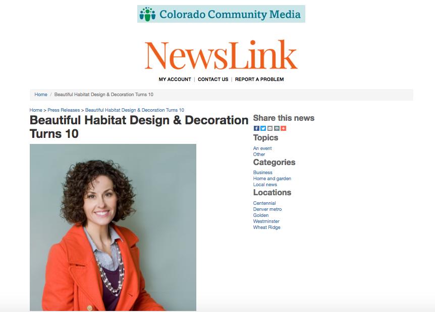 CO Newslink