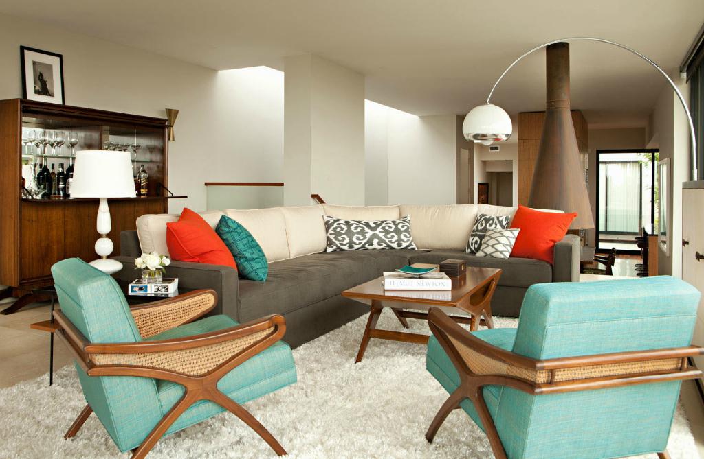 Interior Design Inspiration Feature Image