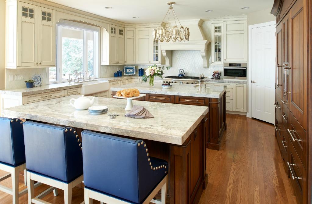White Hawk Kitchen