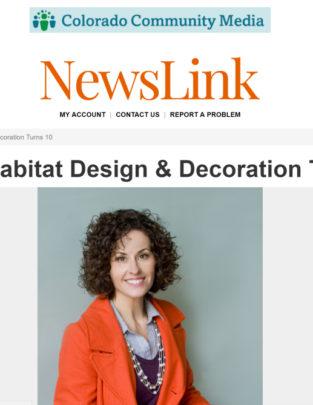 screen shot Colorado Media-blog size