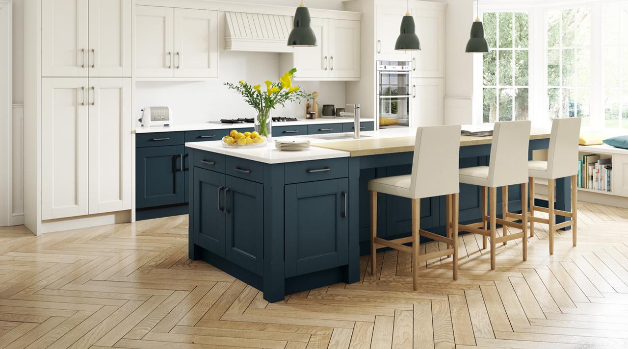 Kitchen Designs We Love | Denver Interior Design ...