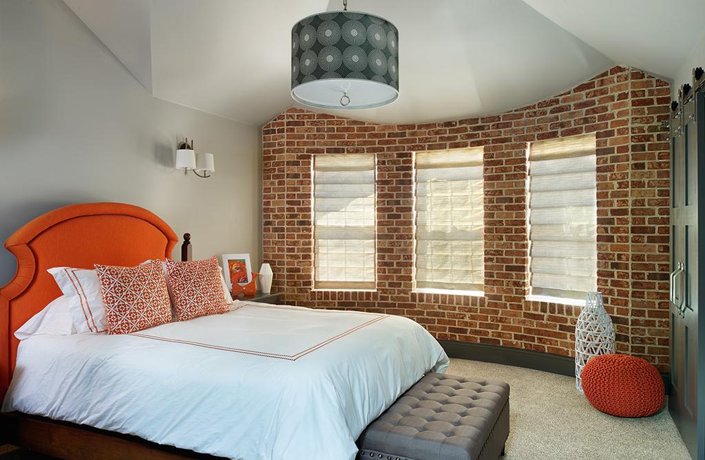 Denver Bedroom Design