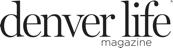 denver-life-2018-logo-002