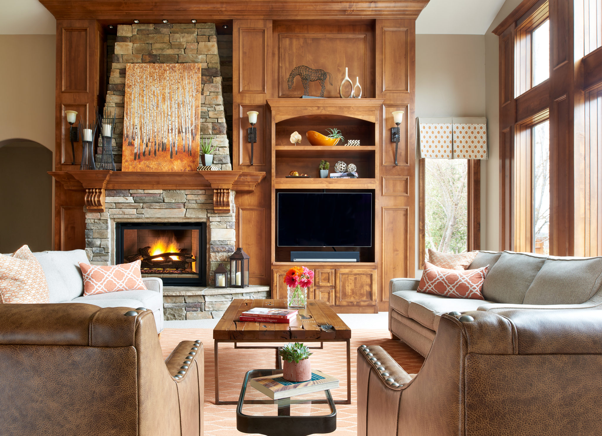 Interior Designer Boulder and Denver
