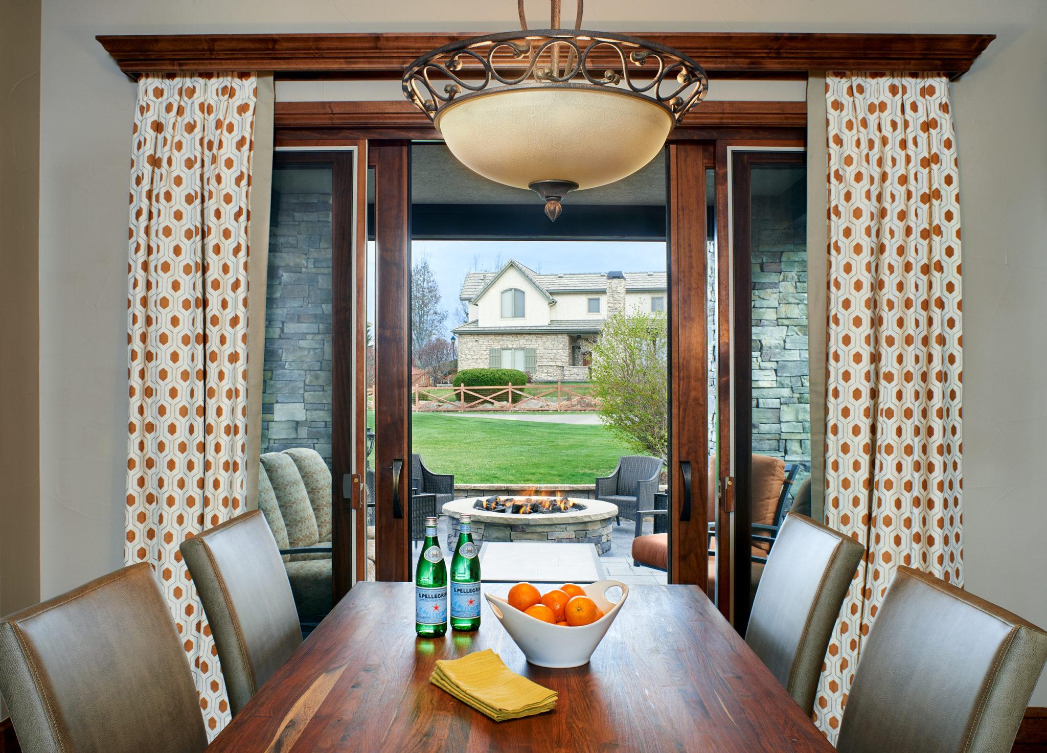 Interior Decorating for Colorado Living