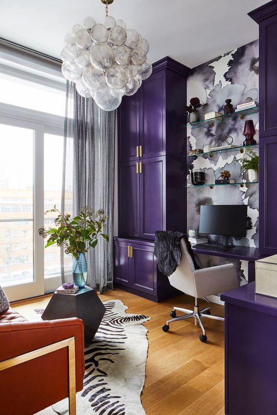 Interior Decorator Denver