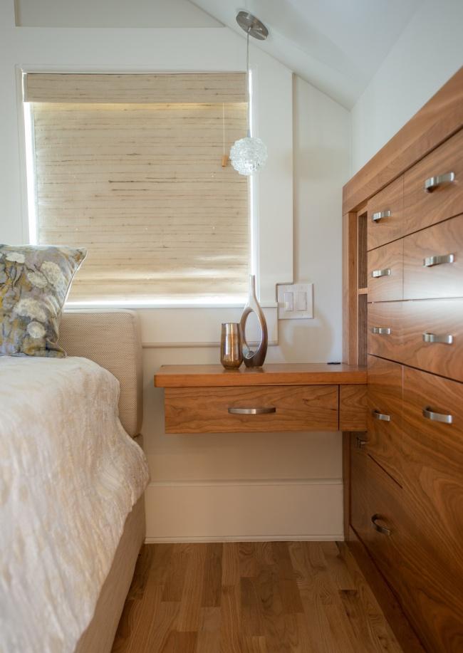 Custom Furniture Design Denver Colorado