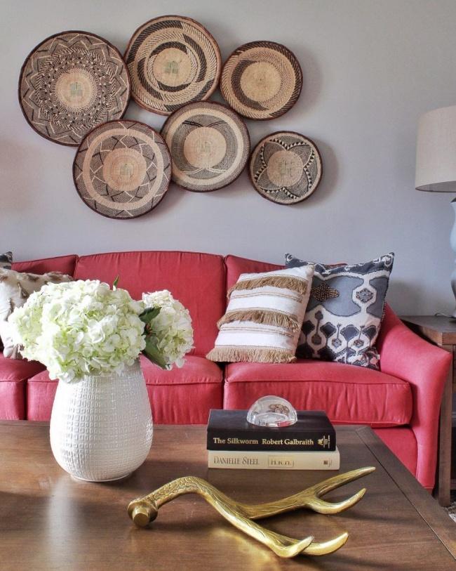 Home Interior Decor Denver Boulder