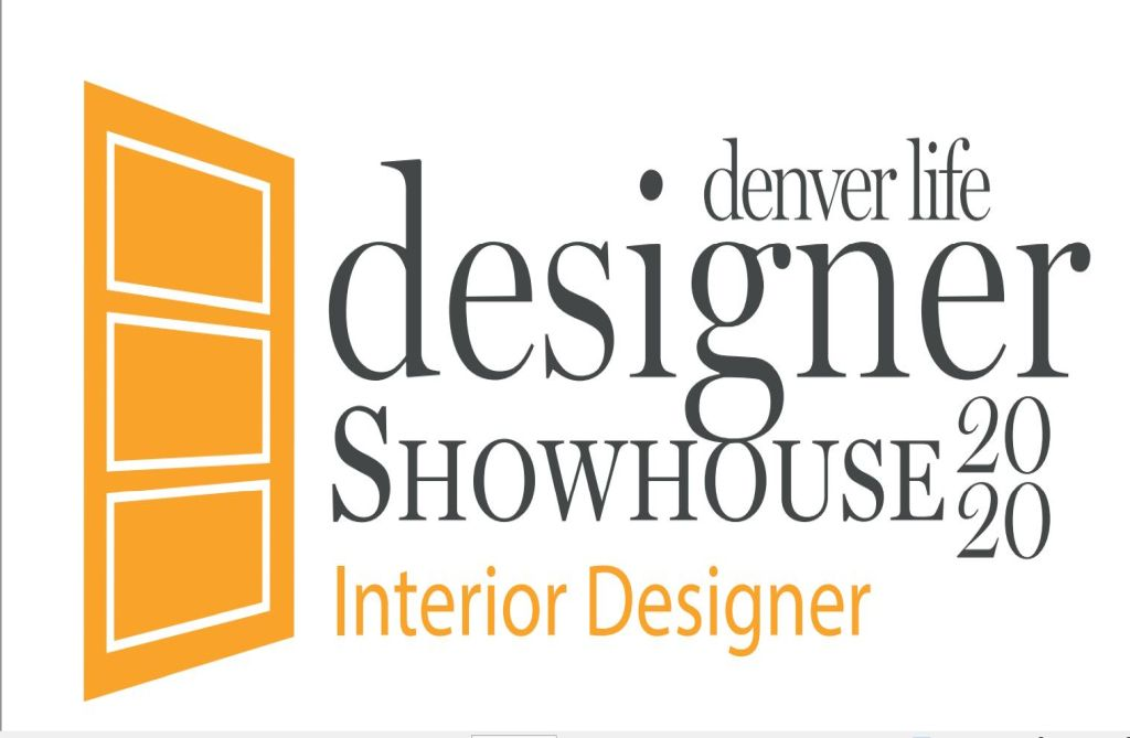 Denver Life Designer Showhouse 2020