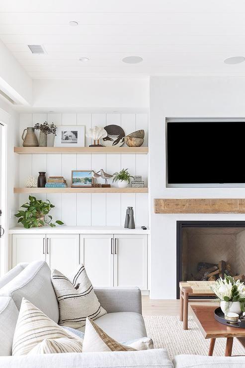 Interior Decorator Top Tips for your Home Colorado