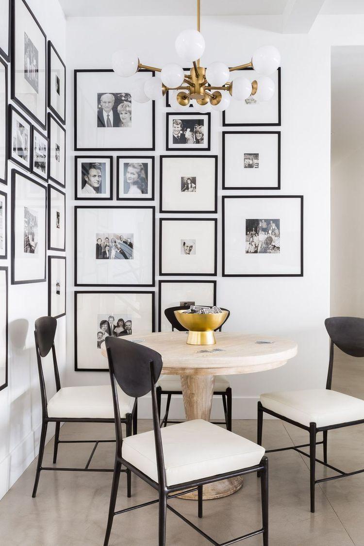 Interior Design and Decoration Services Denver CO