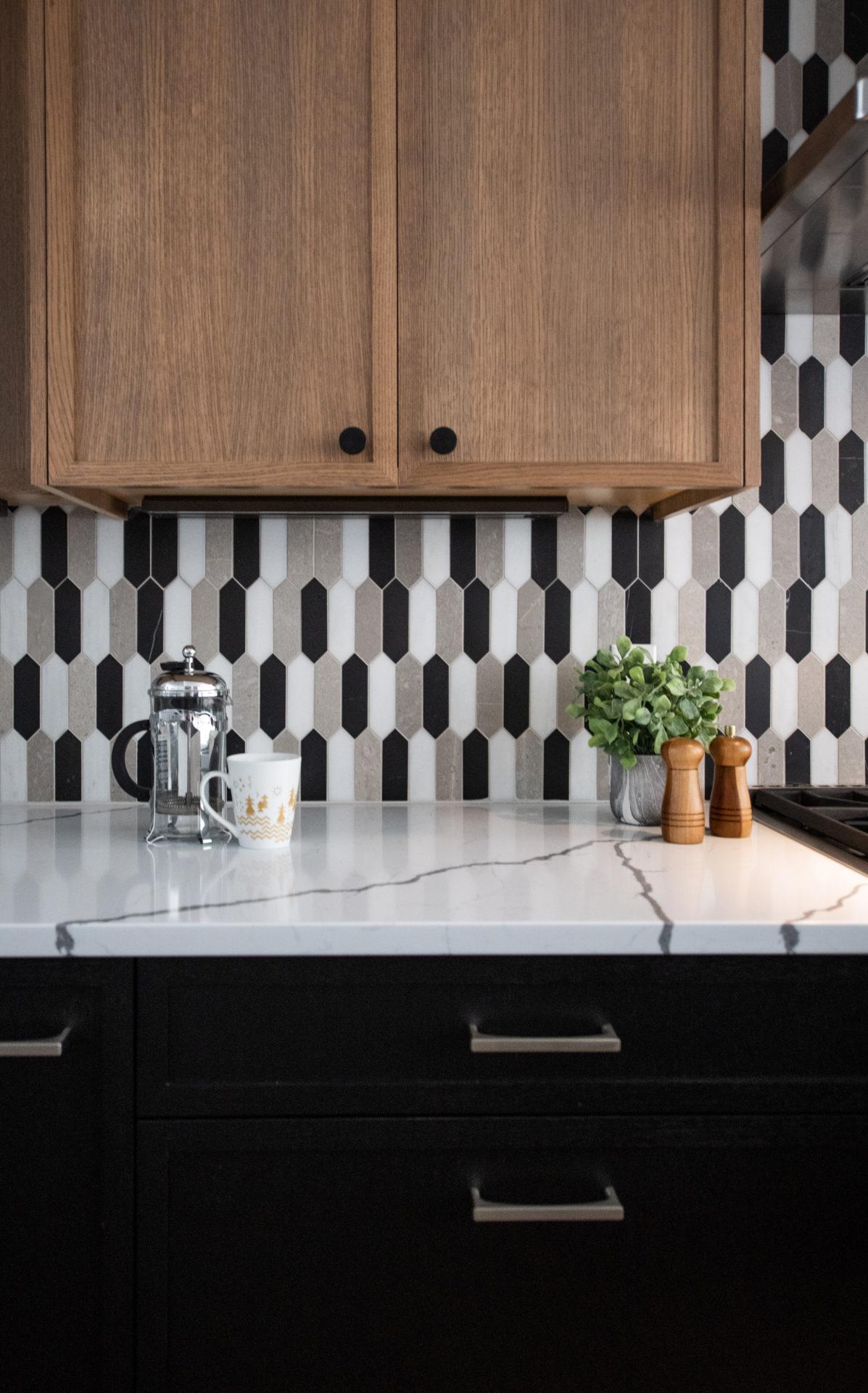 Custom Kitchen Design Denver CO, Boulder CO